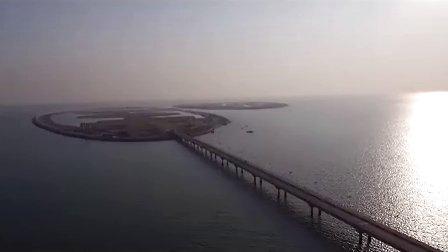 山东·烟台·海阳连理岛